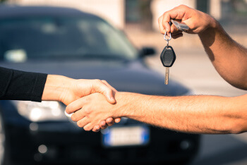 Car key replacement Austin Texas
