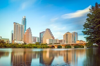 Commercial Locksmith Austin Texas