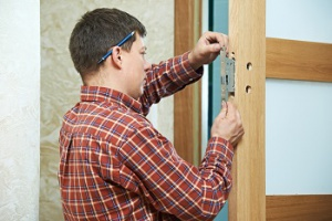 commercial locksmith in #city#