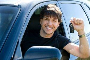 Austin Locksmiths - Automotive locksmith services in Pflugerville Texas