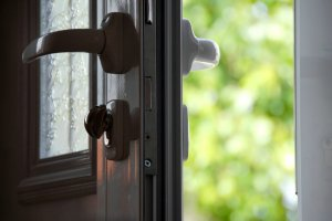 austin-locksmiths-residential-locksmith-services-in-georgetown-texas