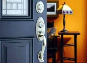 Austin Locksmiths - Residential locksmith services in Pflugerville