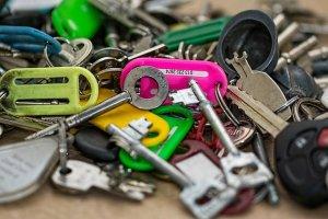 Austin Locksmiths - best locksmith services in Pflugerville Texas