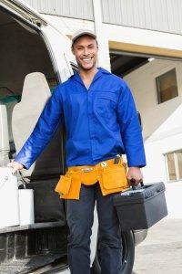 24-hour locksmith services in Cedar Park by Austin Locksmiths
