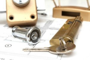 Lock Services In Round Rock Texas