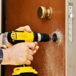 Residential Locksmith Services in Round Rock Texas