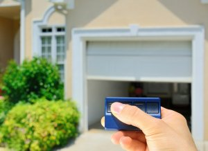 Garage Door Installation in Austin - Austin Locksmiths